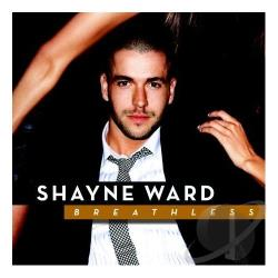[Until you] – shayne ward