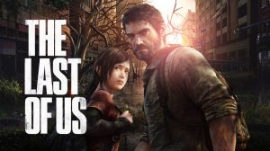 [PS4] 라스트 오브 어스(The Last of Us) 플레이 후기(리뷰)