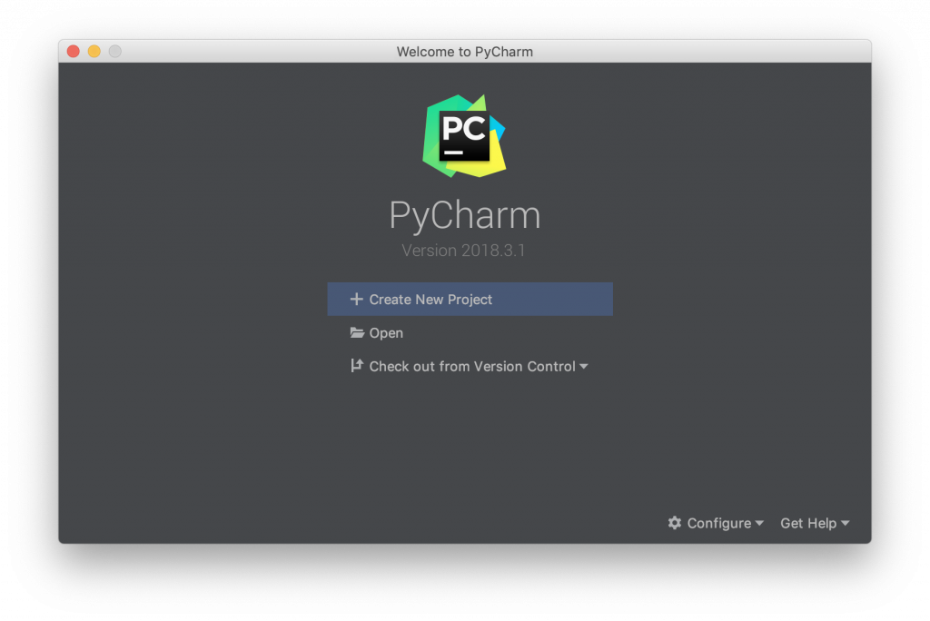 This image has an empty alt attribute; its file name is pycharm_001-1024x684.png