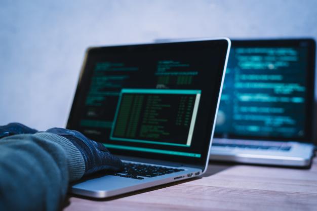 워드프레스 해킹 대응 후기
