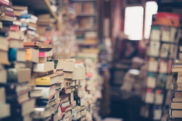 2019 독서 리스트