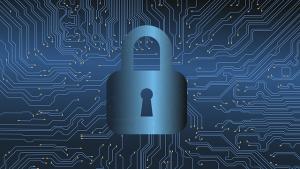 워드프레스 해킹 대응 후기 (2)