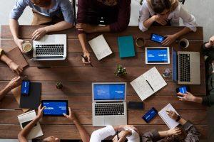 재택근무를 똑똑하게 하는 방법, 재택의 기술 10가지