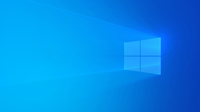 윈도우10 부팅 시 화면잠금 없애기